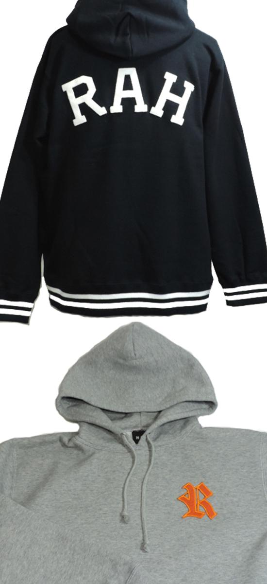 rah-industrial-yokohama-wappen-hoodie-selectshop.jpg
