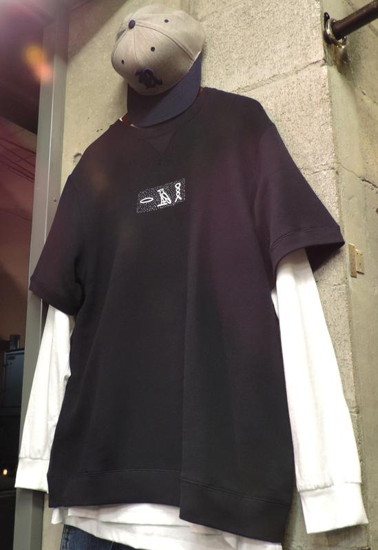 rah-yokohama-90s-culture-clothing.jpg