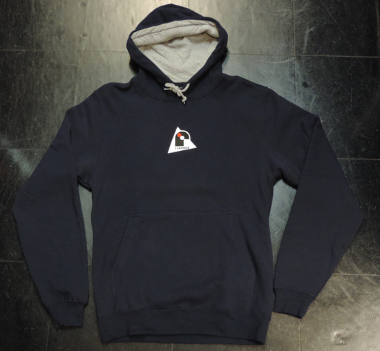 rleague-soccer-football-like-a-hoodie-japan.jpg