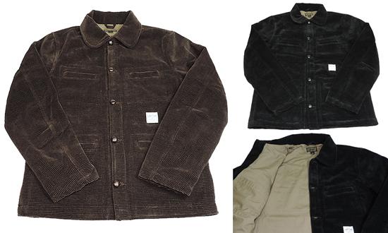 seventy-four-jacket-rah-yokohama-selectshop-bayside.jpg