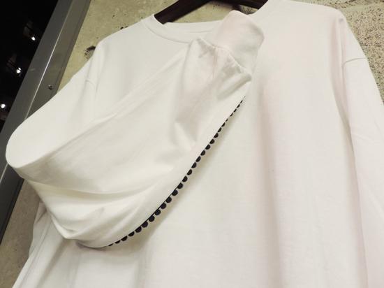tokyogimmicks-bonbon-long-sleeve-tahirt-white-rah-yokohama-セレクトショップ.jpg