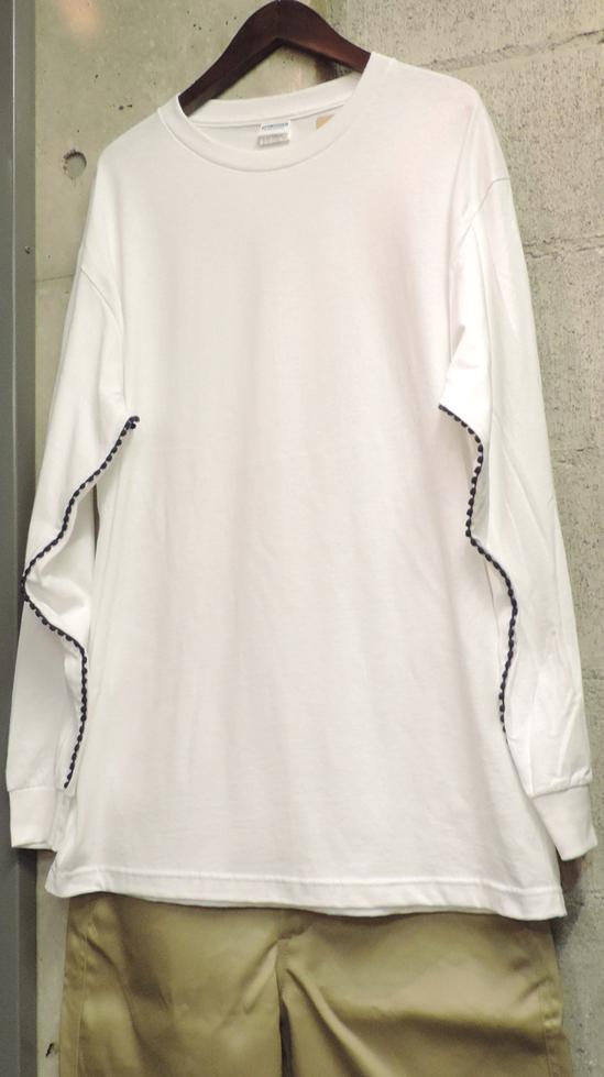 tokyogimmicks-bonbon-long-sleeve-tahirt-white-rah-yokohama-select-shop.jpg