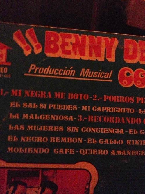 PERU-RECORD.jpg