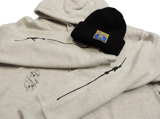 rah-original-wear-yokohama-japan.jpg