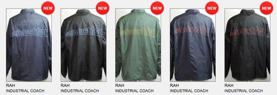 rah-yokohama-industrial-coach-jacket-original.jpg