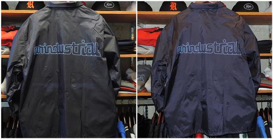 rah-yokohama-japan-industrial-coach-jacket-original.jpg