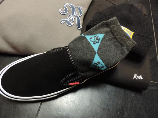 rah-yokohama-original-vans-pro-slipon-dickies-blohm-socks-.jpg