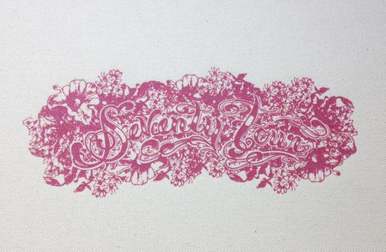 seventyfour-LA-canvas-art.jpg
