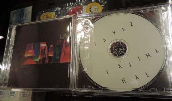 tajimahal-lavaz-mix-cd-rah-yokohama.jpg