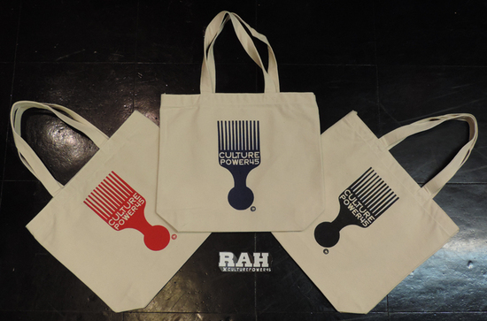 culturepower45-rah-collabration-tote-bag-2018-limited.jpg