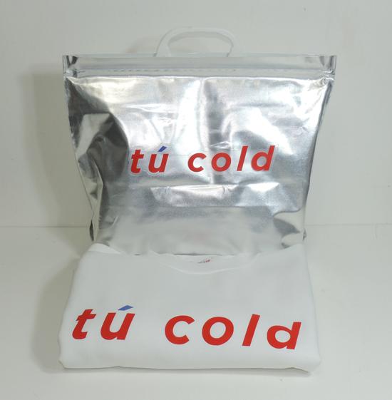 new-tucold-sweat-white-la-yokohama.jpg