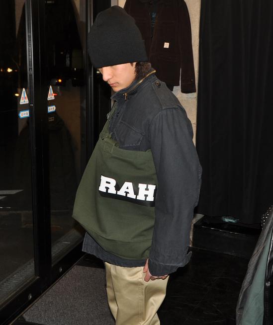 rah-logo-shoulder-olive.jpg