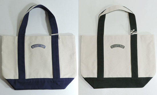 seventy-four-mini-tote-bag.jpg