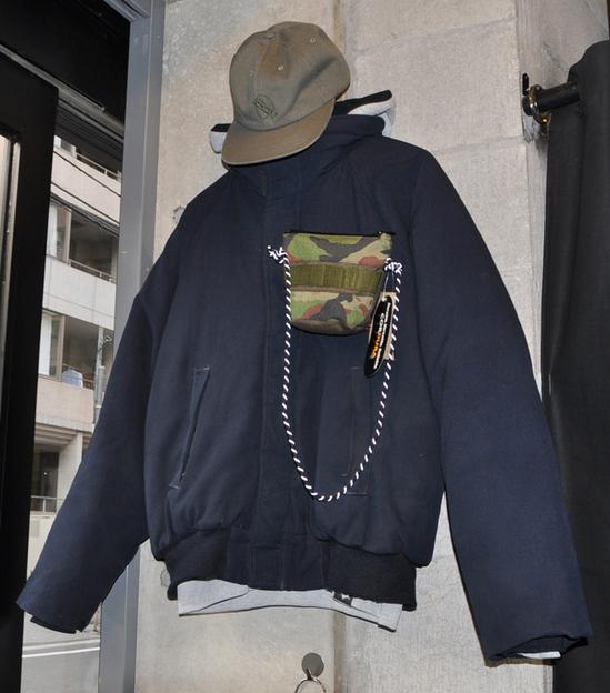 tokyogimmicks-camo-codura-porch-yokohama.jpg