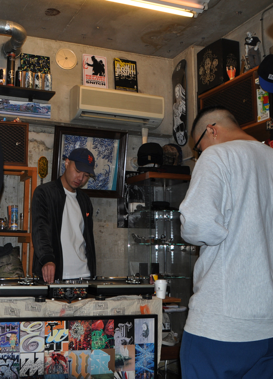 menace-paris-smily-dj--recordings-rah-yokohama-japan.jpg