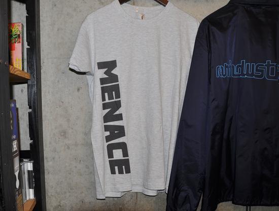 menace-paris-tshirt-rah-yokohama-japan.jpg