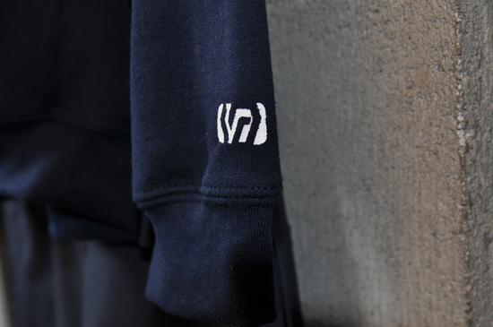 rah-indusrial-navy-hoodie-2018.jpg