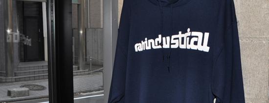 rah-indusrial-print--navy-hoodie-2018.jpg