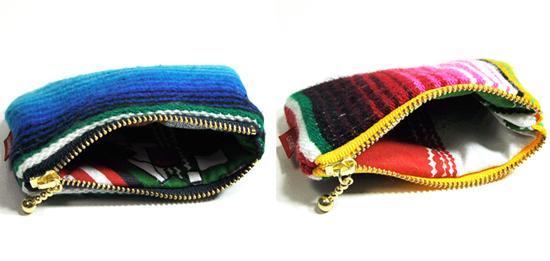tokyogimmicks-mexican-rag-case-rah-yokohama-selectshop.jpg