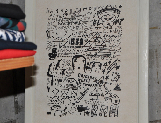diskah-rah-tokyo-yokohama-silk-poster.jpg