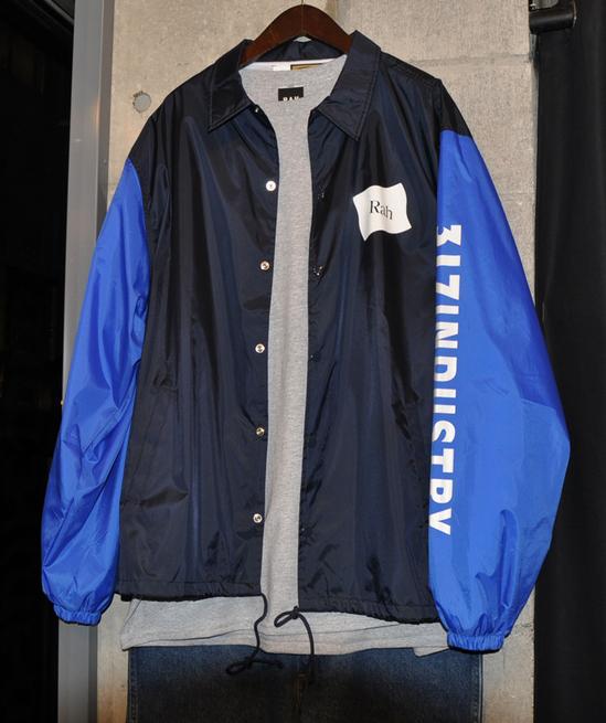 rah-yokohama-wdsounds-tokyo-coach-jacket.jpg