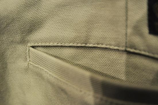 seventy-fout-pants-heavy-vuntage.jpg
