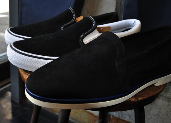 shoes-blohm-vans-pro-rah-yokohama.jpg