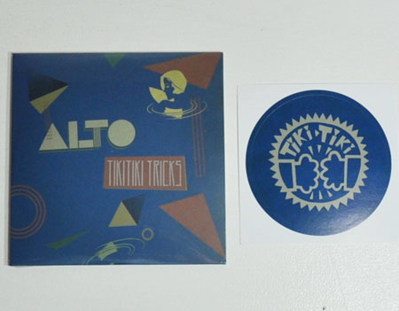 ALTO-BEAT-TIKITIKI-TRICKS-CD.jpg
