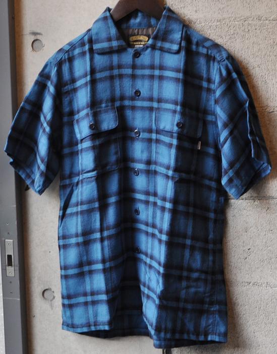 seventyfour-blue-la-shirt-2018.jpg