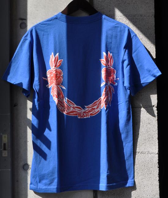 2facesmoke-blue-red.jpg