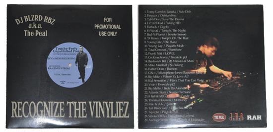 COCKROACHEEEZ-The-Peal-a.k.a.-DJ-BLZRD-RBZ--RECOGNIZE-THE-VINYLIEZ-MIX-CD.jpg