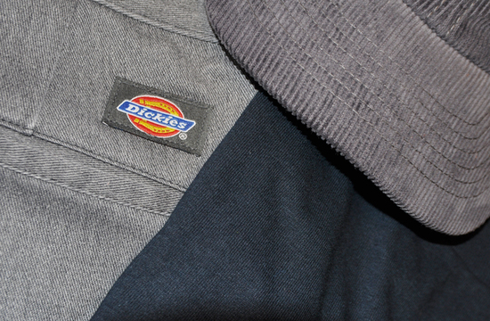 detail-NEW-RAH-YOKOHAMA-DICKIES-VANS-USED-MIX.jpg