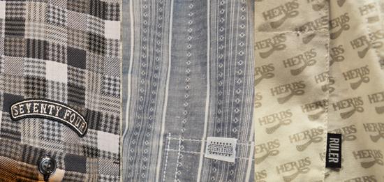 tex-yokohama-shirt.jpg