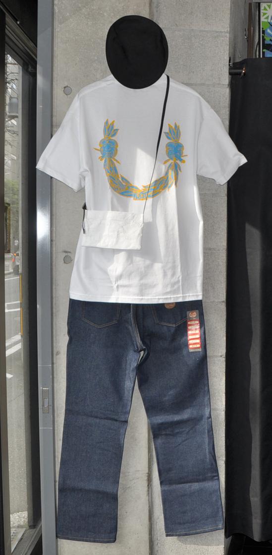 2018-SUMMER-rah-bayside-street-gear.jpg