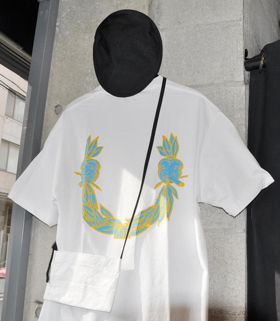 2018-SUMMER-rah-yokohama-street-gear.jpg