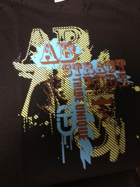 abstractrude-tshirt.jpg