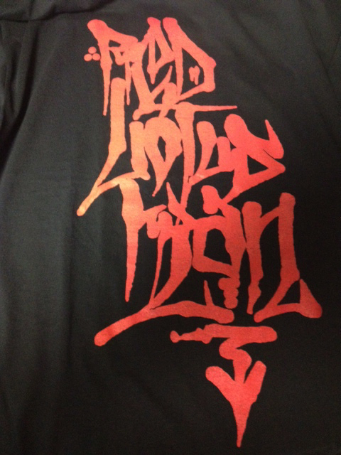 red-rotus-klan-tshirt.jpg