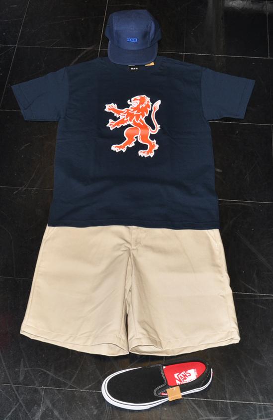 jetcap-lion-shorts-rahyokohama.jpg