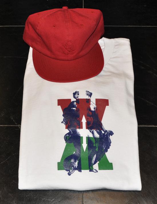 wanderman-cap-tshirt-2018-.jpg