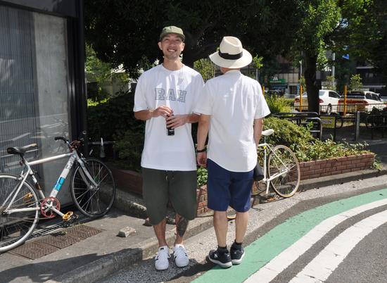 12th-rah-local-yokohama-bayside.jpg