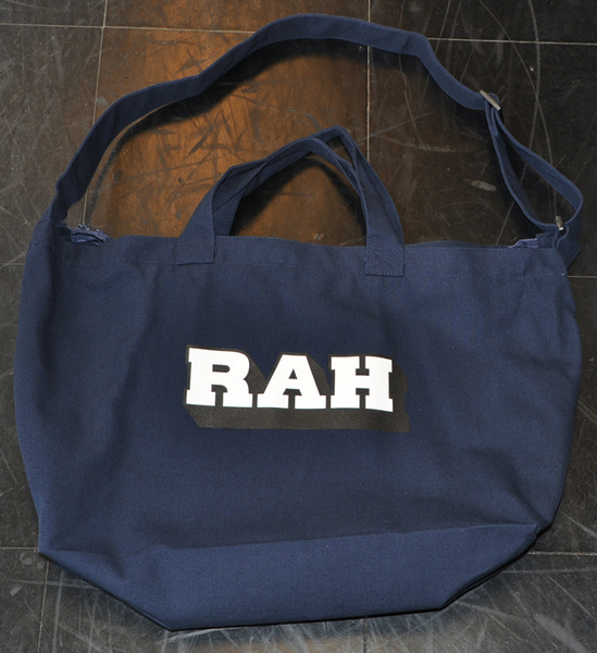 RAH-YOKOHAMA-GEAR-VYNYL-RECORD-BAG-.jpg