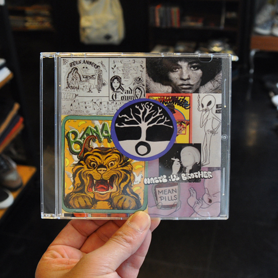 illsugi-nasty-cd-vest-2015-!-.jpg