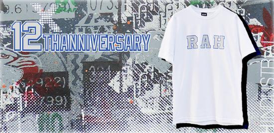 rah-yokohama-12th-logo-tee-.jpg