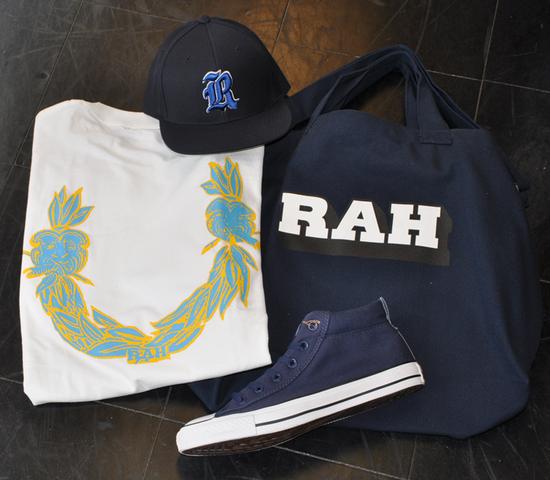 rah-yokohama-street-gear-2018.jpg