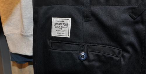 74-work-pants-chino-navy-2018.jpg