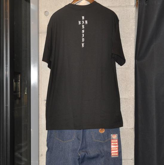 rah-crest-2006-yokohama-back.jpg