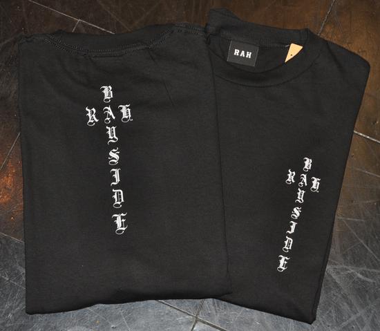 rah-crest-2006-yokohama-cross.jpg