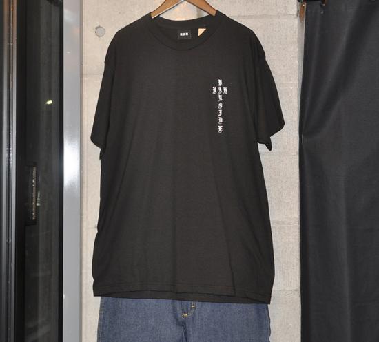 rah-crest-2006-yokohama-left-chest.jpg