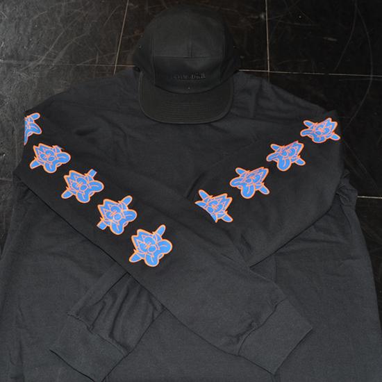 rah-yokohama-lstshirt-wear.jpg
