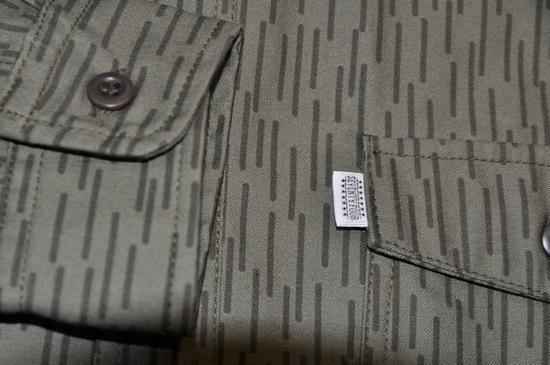 74-rain-camoflauge-shirt-seventy-four.jpg